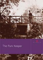 The Park Keeper