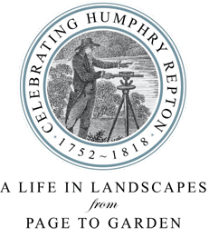 Celebrating Humphry Repton 1752-18