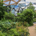 17-6-7 Candy Blackham, Canary Wharf Roof Garden, LR, 9524-.jpg
