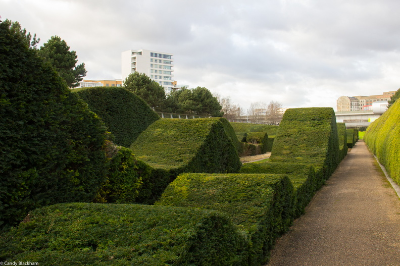 18-2-1 Thames Barrier Park, Candy Blackham, LR-5822.jpg