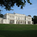 Gunnersbury Park - Large Mansion