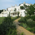 Gunnersbury Park - Small Mansion