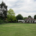 West London Bowling Club