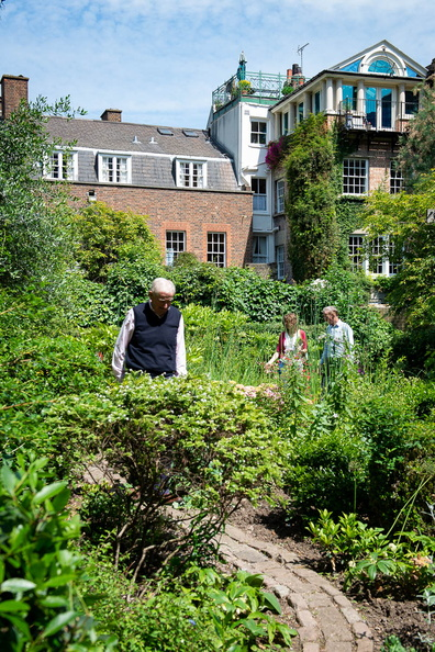 Community Garden at Tate Modern © Graham Willson 1.jpg