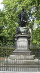Russell Square - Francis, Duke of Bedford