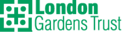 London Gardens Trust