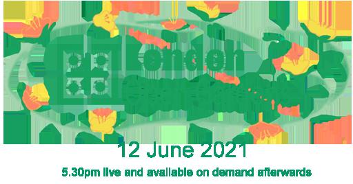 London Open Gardens - 12 June 2021