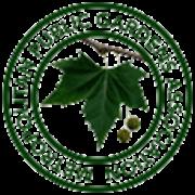 MPGA logo